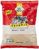 #8: 24 Mantra Organic Sugar, 1kg