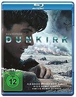 Dunkirk [Blu-ray] hier kaufen