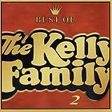 Best of V.2 by Kelly Family