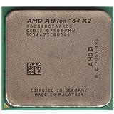 AMD Athlon64 X2 3800+ EE tray AM2 2GHz CS