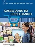 ISBN 3427310701