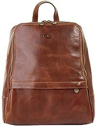 e2a79eb0ab0b4 Suchergebnis auf Amazon.de für  Pikes  Schuhe   Handtaschen