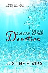 Lane One: Devotion