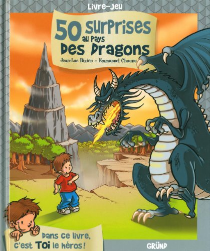 "<a href=""/node/21163"">50 surprises au pays des dragons</a>"