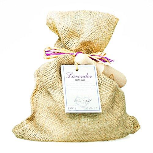 sel-de-bain-avec-lavande-1500-g-dans-un-sac-de-jute-avec-cuillere-en-bois-bath-salt-with-lavender-15
