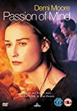 Passion of Mind [UK Import]