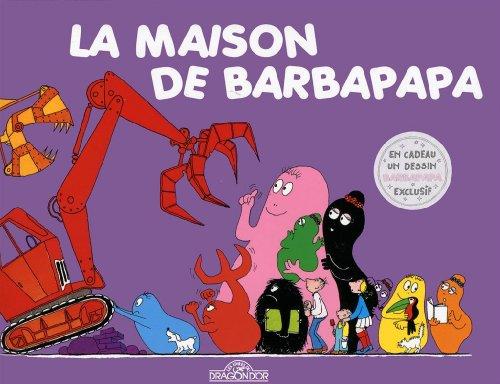 """<a href=""""/node/4964"""">La maison de Barbapapa</a>"""