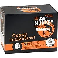 Crazy Collection! 50er preisvergleich bei billige-tabletten.eu