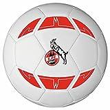 1. FC Köln Fan Ball 2015 2016 - 05