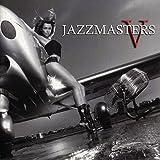 Paul Hardcastle: Jazzmasters Vol.5 (Audio CD)