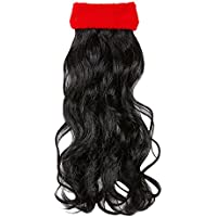 Widmann 05836 Stirnband lockigen Haar