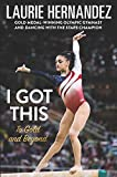 #4: I Got This: To Gold and Beyond