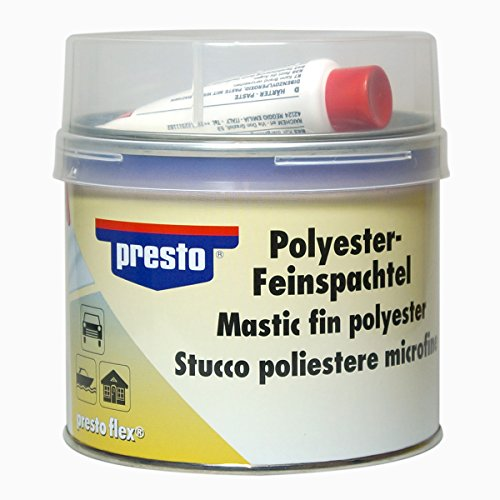 presto-601235-polyester-fine-putty-1000-g