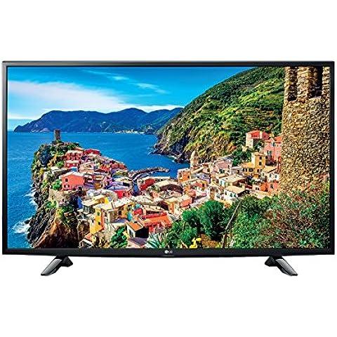 LG 49UH603V TV LED 49
