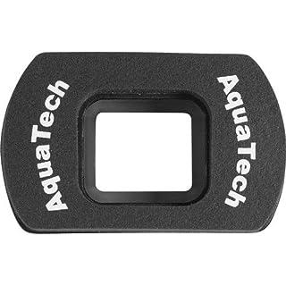 Aquatech FEP-2 Eyepiece - Black