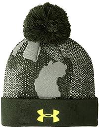 c36c6b02790 Amazon.co.uk  Green - Hats   Caps   Accessories  Clothing