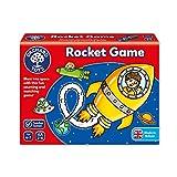 Orchard Toys Rocket Game - Orchard Toys - amazon.co.uk
