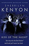 Kiss Of The Night (The Dark-Hunter World)