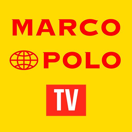 Marco Polo TV (Guide Reisen)