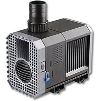 SunSun CHJ-6000 ECO Pompe de bassin étang jusqu'à 6000l/h 100W