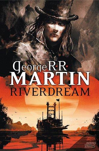 Riverdream par George R. R. Martin