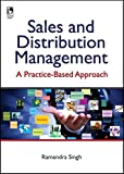 The primary aim of the book is to provide students of management with a firm foundation for understanding all the main components of sales and distribution management. The book has a practical orientation, as it written by author who has worked as pr...