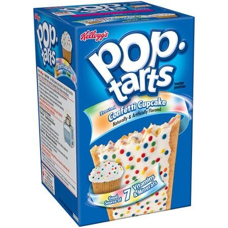 kellogs-pop-tarts-frosted-confetti-cupcake
