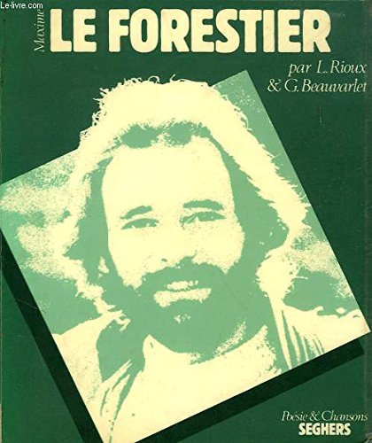 N46-MAXIME LE FORESTIER
