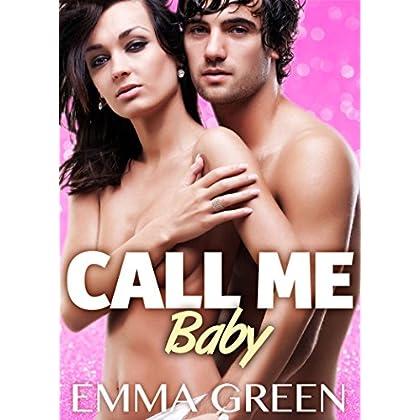 Call Me Baby – 6 (Versione Italiana)