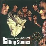 Singles 1968-1971 [9CD + DVD]