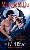 The Wild Road: A Dirk & Steele Novel (Dirk & Steele Series, Band 8)
