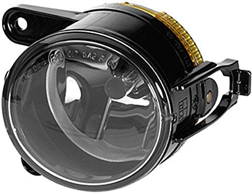 HELLA 1N0 271 284-041 Nebelscheinwerfer, rechts