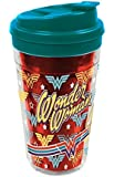 Spearmark 445 ml Wonder Woman Fifties Travel Cup