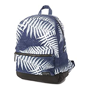 RIP CURL Westwind Canvas Dome