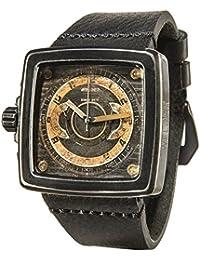 Reloj Welder para Unisex K46 4009