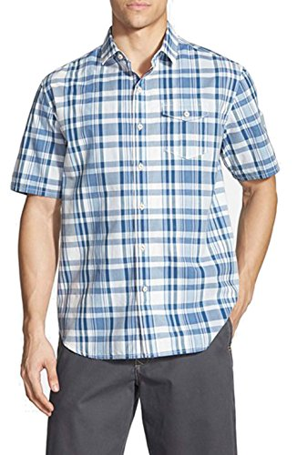 tommy-bahama-mens-photo-shoot-medium-dark-denim-short-sleeve-shirt