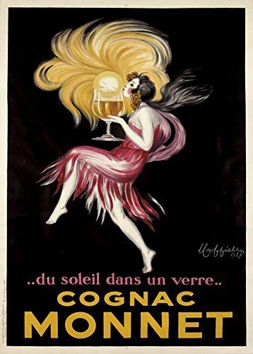 millesime-bieres-vins-et-spiritueux-cognac-monnet-par-leonetto-cappiello-environ-1927-sur-format-a3-