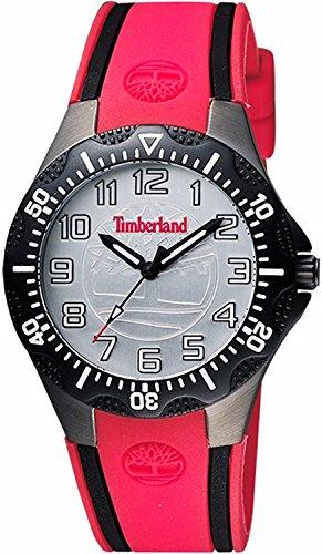 Reloj mujer TIMBERLAND DIXIVILLE S 14323MSUB-04