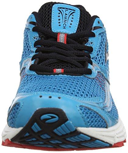 Brooks Launch Chaussure De Course à Pied Bleu - Bleu
