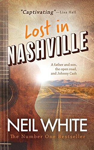 Lost in Nashville