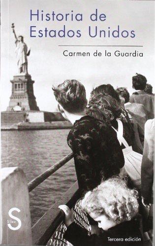 Historia de Estados Unidos (Serie Historia)