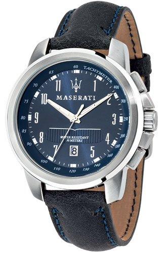 maserati-herren-armbanduhr-r8851121003