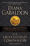The Outlandish Companion Volume 1 (Outlander)