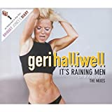 It'S Raining Men -