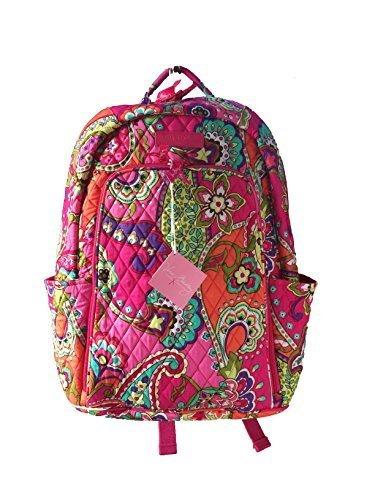 vera-bradley-sac-a-dos-pour-ordinateur-portable-version-mise-a-jour-avec-interieur-en-couleur-rose-a