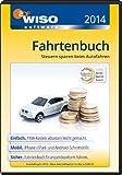 WISO Fahrtenbuch 2014