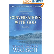 Conversations With God: 1