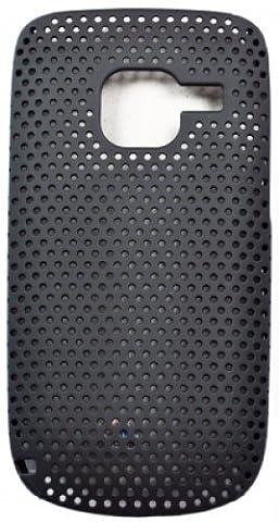 Coque Nokia C3 - Coque compatible avec Nokia C3Genève