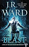 [The Beast] (By (author)  J R Ward) [published: November, 2016]