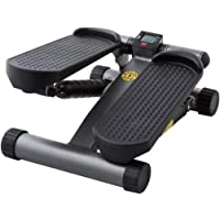 Gold's Gym Mini Stepper by Stamina Products, Inc.